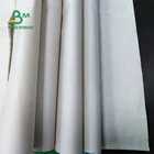 High Smoothness Roll Packing Recycled 48.8g Newspaper Printing Paper