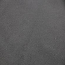100%Polyester Nylon Polyester Bonding Spandex Fabric