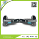 Wind-goo two wheel smart balance electric scooter hoverboard