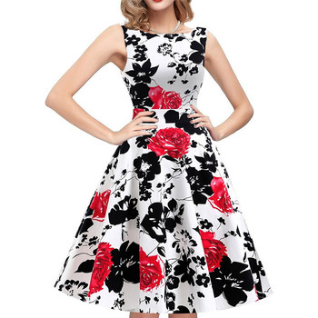 2018 Wholesale Women Latest Fashion Dresses Ladies Midi Dress