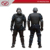 Green Police Uniform Anti Riot Suit Men body armor Control Riot Protection Gear for sale