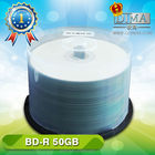 blu-ray blank disc 50gb