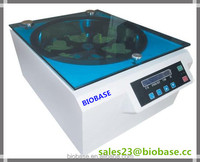 cytocentrifuge, Cell Smear Centrifuge in blood bank equipments for blood stations, CDC