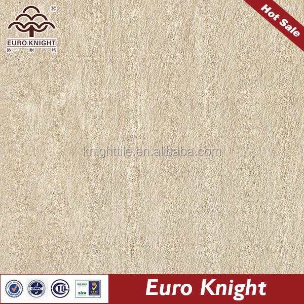 Raw Material For Tiles, Raw Material For Tiles Suppliers and ...