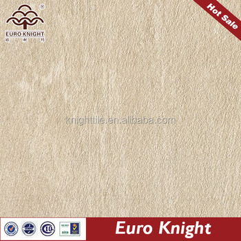 Low Absorption Raw Materials For Ceramic Tile For Villa - Buy Raw ...