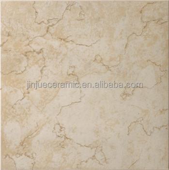 Best Sales Prduct Zibo Japanese Ceramic Tile Importer In Jeddah ...