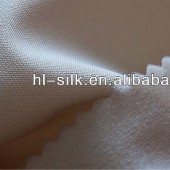 100 Polyester Upholstery Fabric Loop Velvet Textile