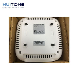 Mesh Access Point, Mesh Access Point Suppliers and Manufacturers at