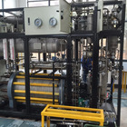 Gas With CE High Quality CHG Refinery Gas Hydrogen Production System Generator/equipment/plant