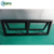 AS2047 Chain Winder As2047 Aluminum Euro Design Awning Glass Window