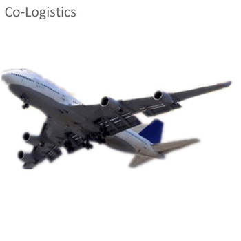 cheap air freight rates from china Global shipping service