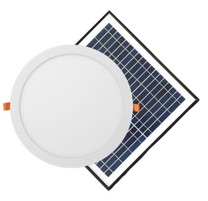 SIPL Solar Energy Systems home skylight light kit round roof window