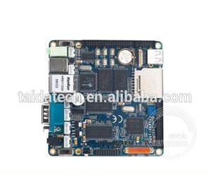 Supply 256M Flash Mini2440 development board ARM9 electronic learning board S3C2440 Linux wince6.0