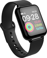 2019 Smart Watches Fitness Bracelet For IOS/Android