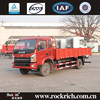 Hot Sale!!! China Mnaufacture 4x2 140HP TRP1059W Mini Lorry For Sale