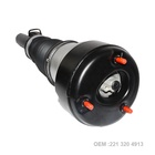 Air Suspension Strut for S-Class W221 Front Air Bellow Shock Absorber 2213204913 2213209713