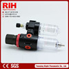 Right Pneumatics High Quality A/B Series Air Source Treatment Components AFC2000 G1/4