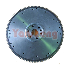 Yansheng Forklift Parts Fly Wheel 32101-22780-71