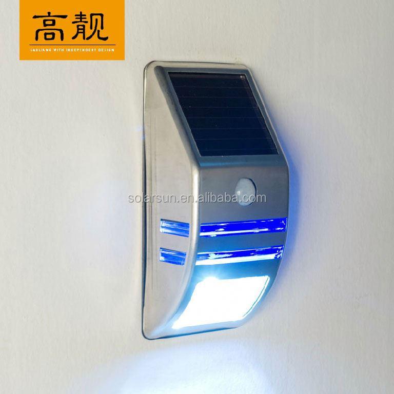 Grossiste lampes solaires de briques alimentés-Acheter les meilleurs ...