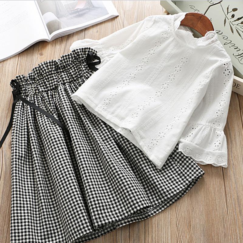 f8d9ea7e4 Venta al por mayor cuadros ropa-Compre online los mejores cuadros ...