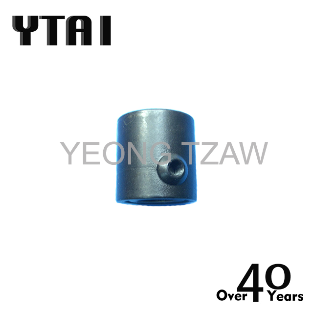 91-119112-01 NEEDLE BEARING SEWING MACHINE SPARE PARTS ACCESSORY FOR PFAFF SEWING MACHINE