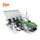 2ZF-4K machine transplanter of paddy,Chinese rice transplanter