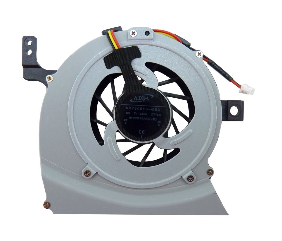 Cheap Toshiba 640 Find Deals On Line At Alibabacom Keyboard C600 C640 L640 L635 L645 L735 L745 Series Get Quotations Laptop Cpu Fan Replacement For Satellite L600 L630 C630 Seriesthere