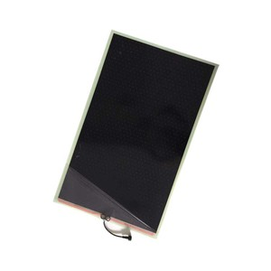 far infrared carbon heating plate/carbon crystal heating panel of room heater parts