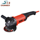 yongkang cost effective professional 125mm 1400w wet angle grinder