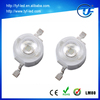 Good Price 4 years warranty Blue color 460-470nm 1w led