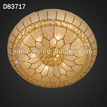 China Led Drop Ceiling Light Panels