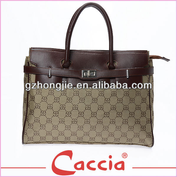 designer bags ladies handbags uk