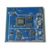 smart wifi audio module mt7623  for home security