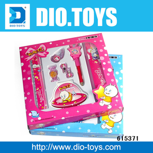 stationery from china import children stationery