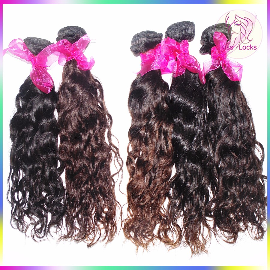 kisslocks <strong>human</strong> hair weft/100% malaysian virgin hair, top grade wholesale malaysian hair,grade 10a virgin remy <strong>human</strong>