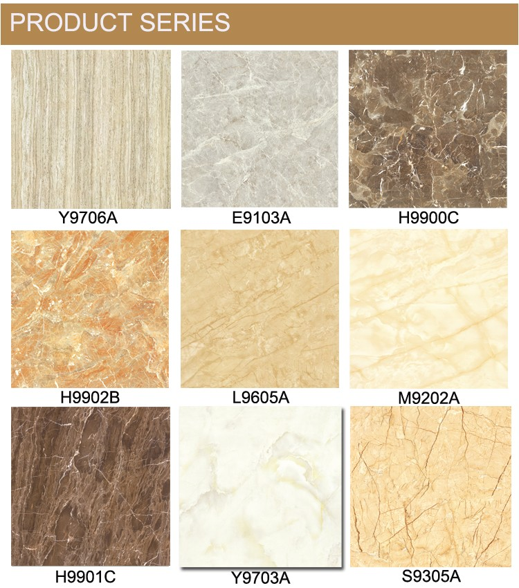 900 Whole Uk Porcelain Tile Marble Tiles Prices In Stan