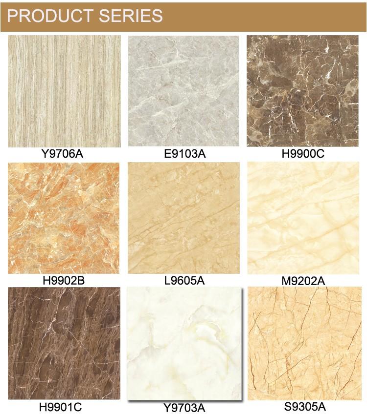 Beige colour Marble grain design lanka price floor tile. Beige Colour Marble Grain Design Lanka Price Floor Tile   Buy