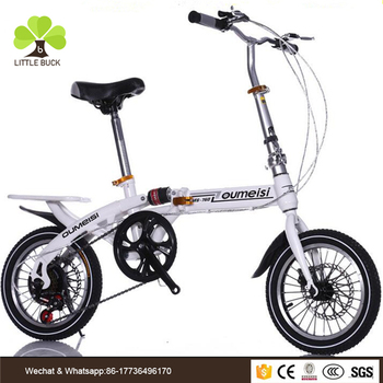 Bici Pieghevole Brompton.New Fashion Bambino Bicicletta Pieghevole Pocket Bike Ciclo Bambini Pieghevoli Brompton Bici Pieghevole Buy Brompton Bici Pieghevole Bici Della