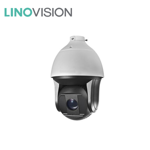 Darkfighter Ultra-low Light 36x WDR IR Defog Hikvision IP PTZ Camera DS-2DF8236I-AEL, Support Wiper and Auto Tracking