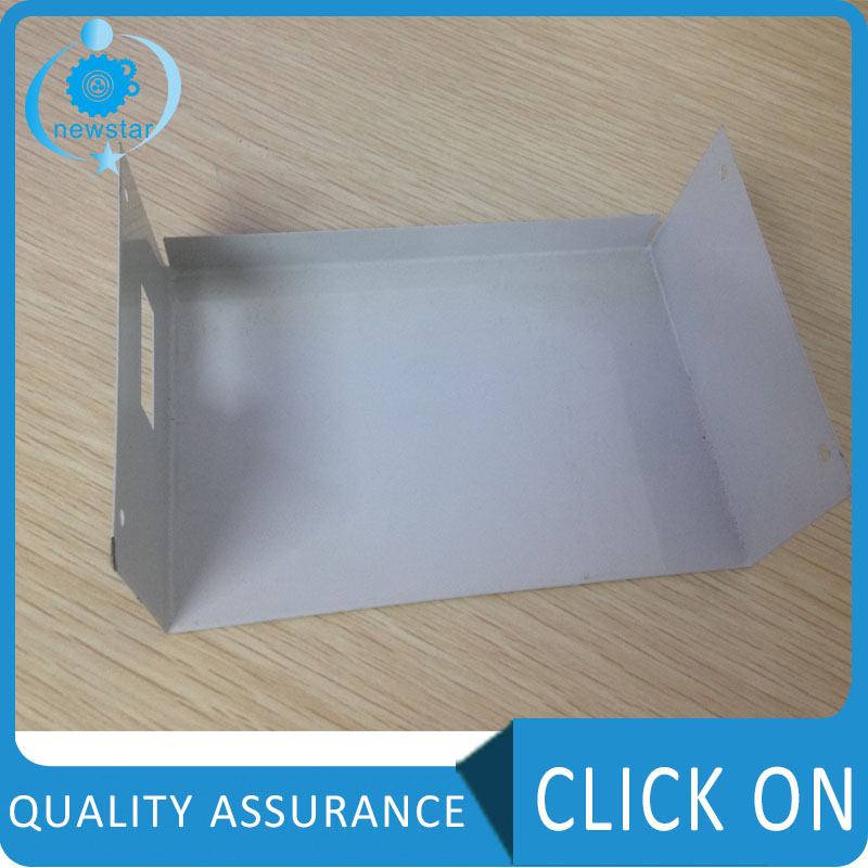 China fu jian factory custom services stamping part high precision