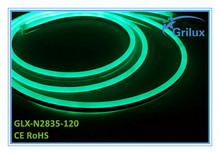 led neon chalkboard led neon chalkboard suppliers and manufacturers at alibabacom