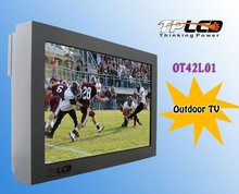"42"" 1500 nits outdoor lcd monitor"