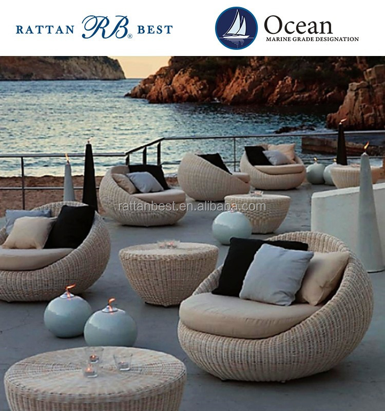Rattan Ball Chair, Rattan Ball Chair Suppliers And Manufacturers At  Alibaba.com
