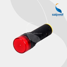Saipwell phone in use indicator light