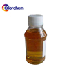 Dispersant For Solvent Coating