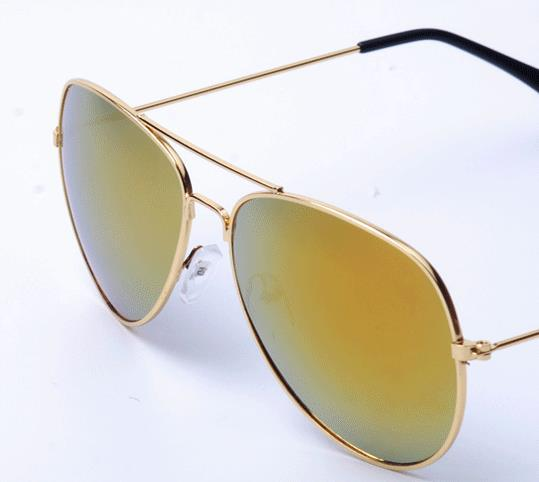 a02b6668ba7c Get Quotations · 2015 New Style Fashion ken block sunglasses goggle Sun  glasses Unisex Frame Sunglasses Women and men
