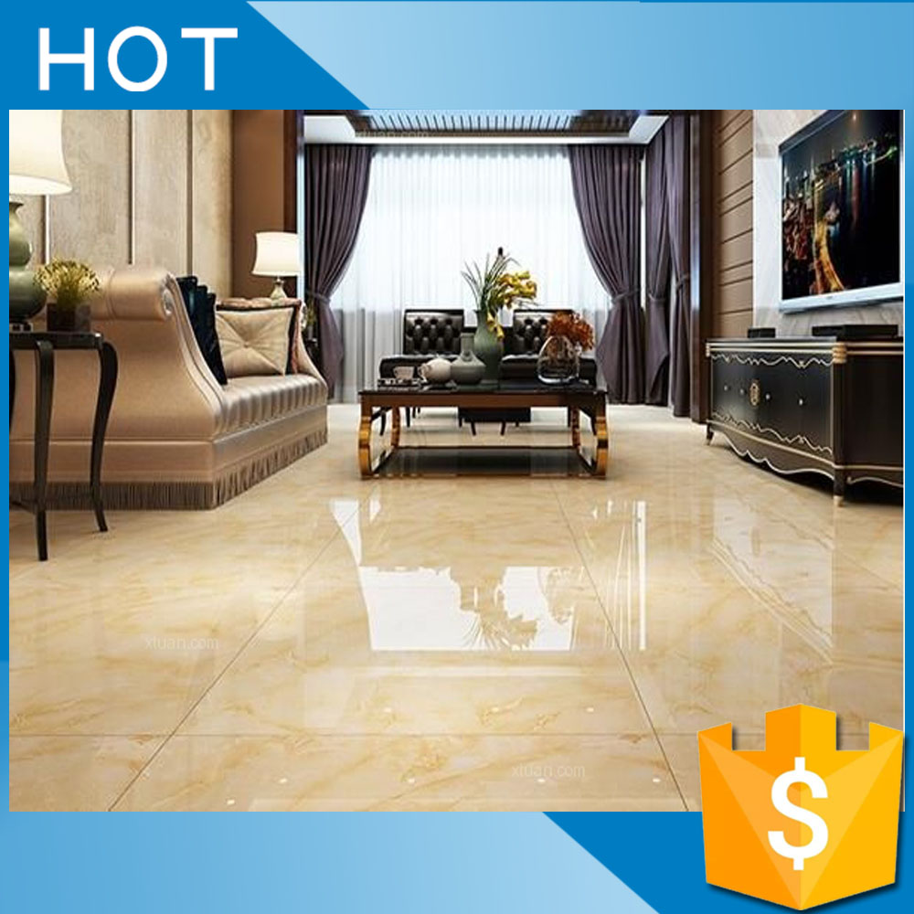 China Good Supplier Cheap Price Johnson Tiles Buy Johnson Tiles