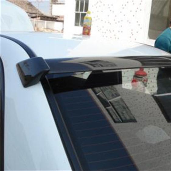 China Subaru Impreza, China Subaru Impreza Manufacturers and