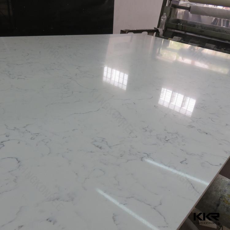 tiles for office. granite floor tile marble office tiles design for