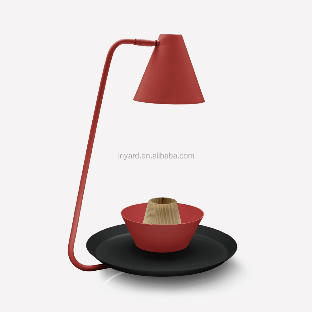 Levitation table lamp levitation table lamp suppliers and levitation table lamp levitation table lamp suppliers and manufacturers at alibaba geotapseo Image collections